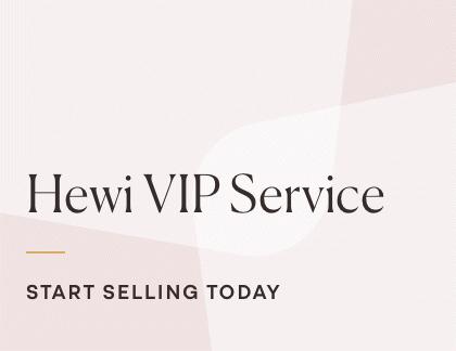 VIP Service