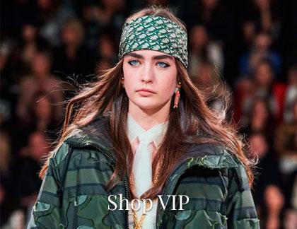 Shop VIP