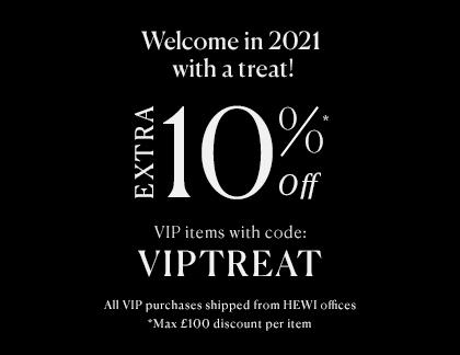 Shop VIPTREAT Promo