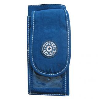 Kipling mobile pouch