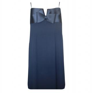 Armani Collezioni Evening Dress