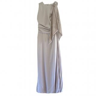Ulrich Engler Designer Dress - Brand New!