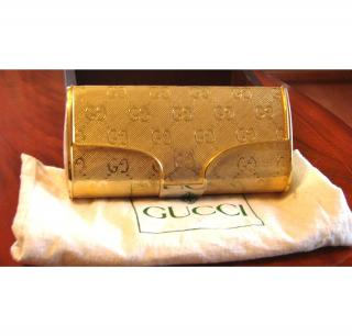 Gucci vintage evening bag