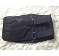 NEW prada waist bag