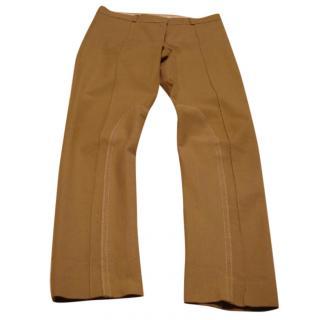 Joseph Jodphur style trouser