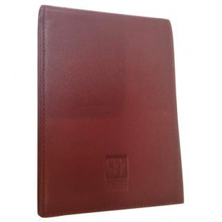 Gianfranco Ferre Leather wallet