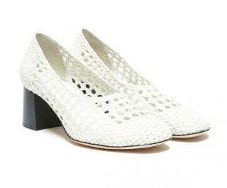 Sandro Amber Shoes