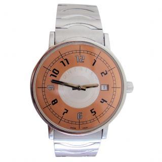 Montblanc gents wristwatch model 7045
