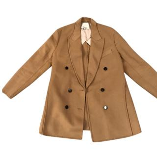 Phillip Lim Wool Coat