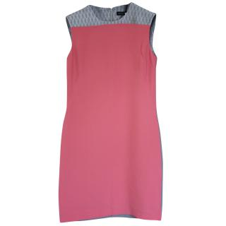 Jonathan Saunders Dress UK 8 RRPgbp580