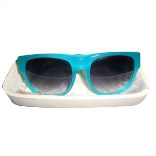 Mathew Williamson sunglasses