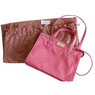 Max Mara Spring Crossbody Bag