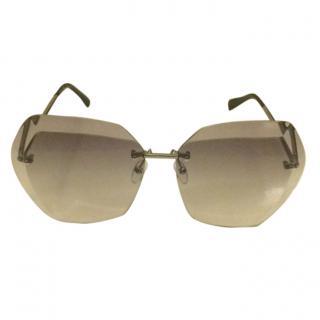 Rachel Paris Sunglasses