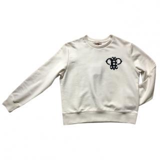 Emilio Pucci sweatshirt S