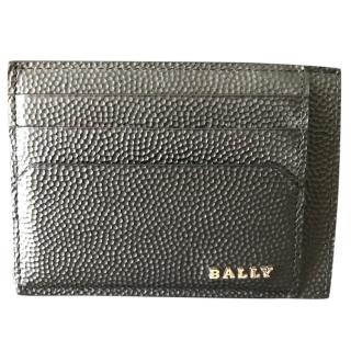 Bally Card Holder