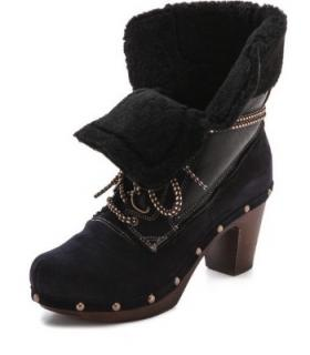 Penelope Chilvers Boots