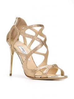 Jimmy Choo Leslie sandals