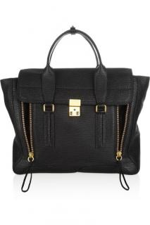 Phillip Lim 3.1 Large Pashli Bag