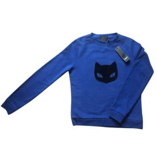 Karl Lagerfeld sweatshirt S