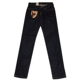 Vivienne Westwood Kiss Me Jeans W26 /L31