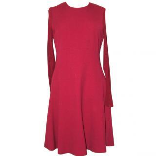 ME+EM bright pink dress, size 14