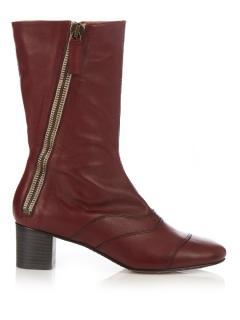 Chloe Lexie Boots