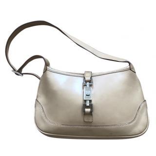 Gucci Beige Mini Bag