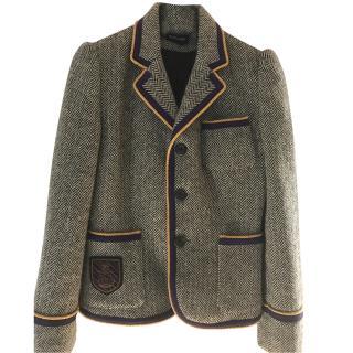 Ralph Lauren Club Jacket
