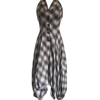 McQ Alexander McQueen Dress.