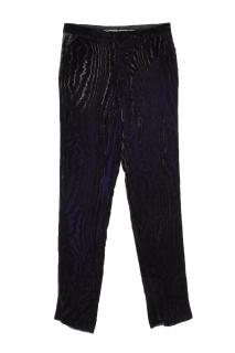 Emporio Armani sports trousers