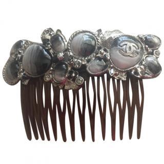 Chanel Hair Piece
