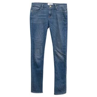Frame Denim 'Inez' Jeans