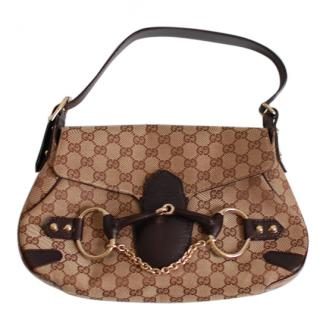 Gucci Chic Spring Bag