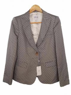 New Armani Collezioni jacket