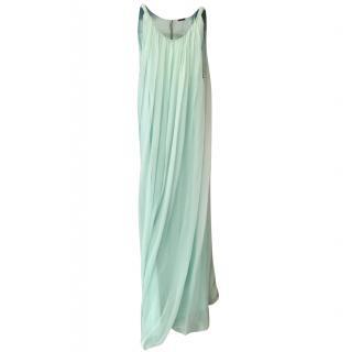 Elie Tahari Grecian style dress