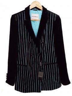 Emporio Armani Elite jacket