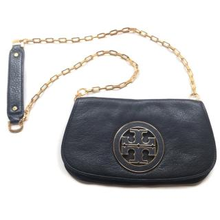 Tory Burch Amanda Clutch Bag