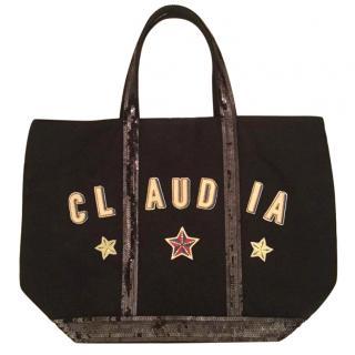 Vanessa Bruno Personalized Tote Bag