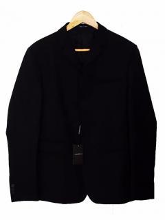 New Emporio Armani Jacket