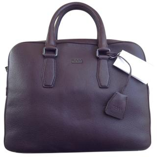 Boss Hugo Boss Sumei Document Bag
