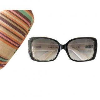 missoni sunglasses t8t0  Missoni sunglasses MI51303
