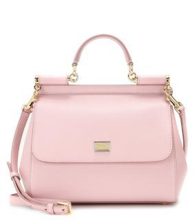Dolce & Gabbana Miss Sicily Bag