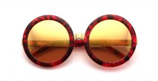 NEW Wildfox Malibu Sunglasses