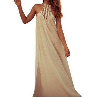 ACACIA SWIMWEAR Moscow Dress