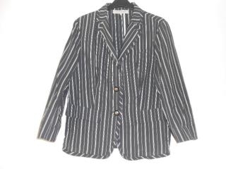 Gerard darel casual jacket