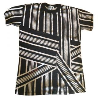 Carven Striped T-Shirt