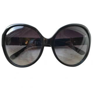 D&G Oversized Sunglasses