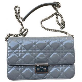 Miss Dior Large Promenade Clutch bag