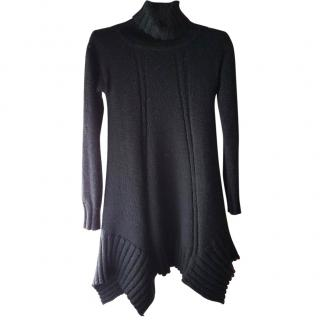 Alexander Wang Sweater Tunic