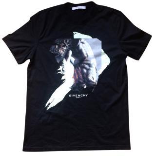 Givenchy T Shirt
